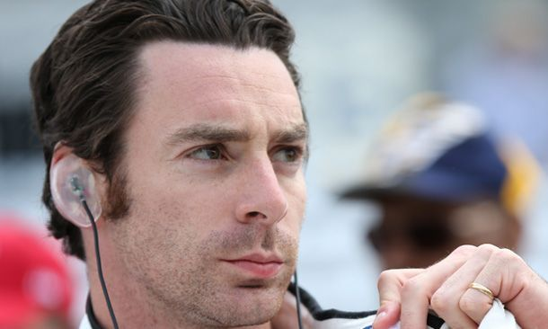 09-28-Pagenaud-Announcement-Std