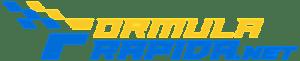 formula-rapida-logo-01_opt (2)