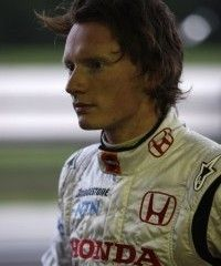mike-conway-to-make-indycar-debut-thumb-3411_1