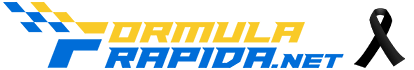 FormulaRapida.net logo