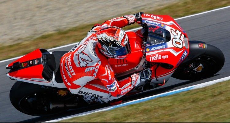 04dovizioso__gp_7758_original