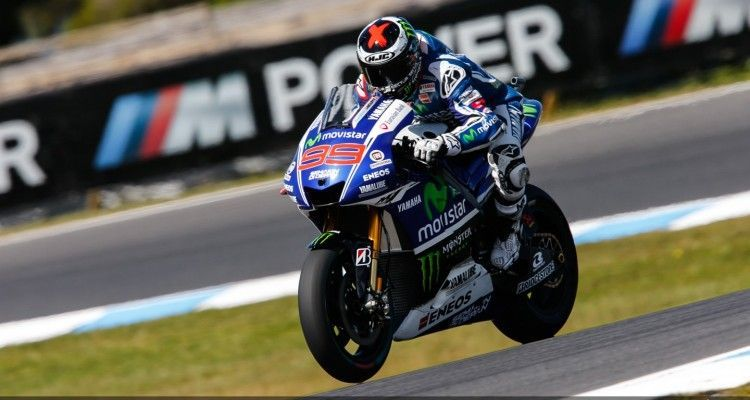 99lorenzo__gp_5586_original