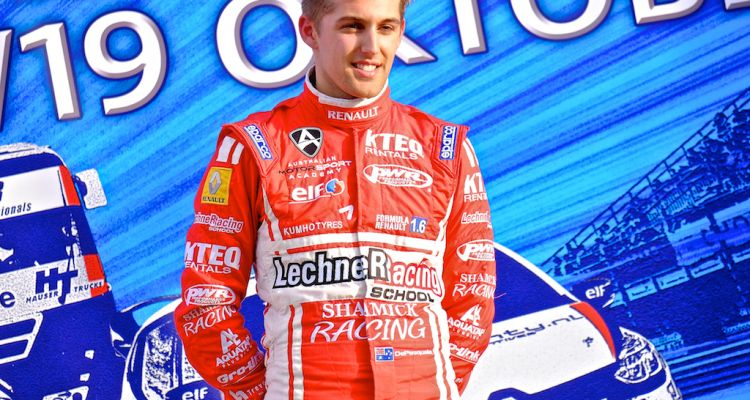 Anton de Pasquale