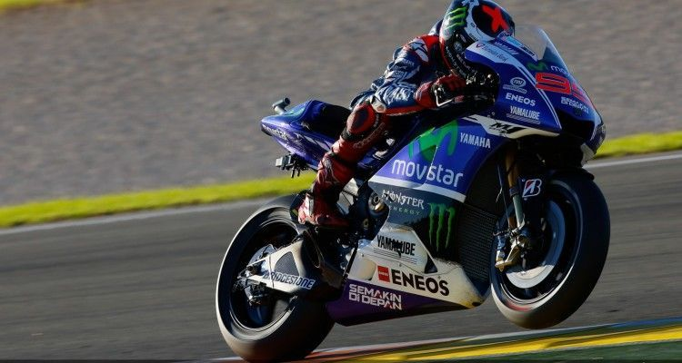 99lorenzo__gp_1611_original