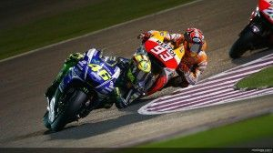 07_motogp_ds-_s1d7792_original