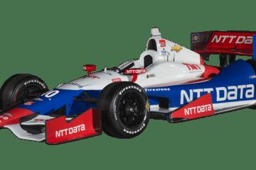 NTTDATA-2710-1BD
