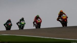 motogp__gp_0068_original