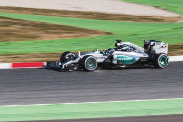 Tests F1 Montmeló 2015-28