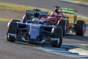 d_reinhard_Jerez-Test_15_1235