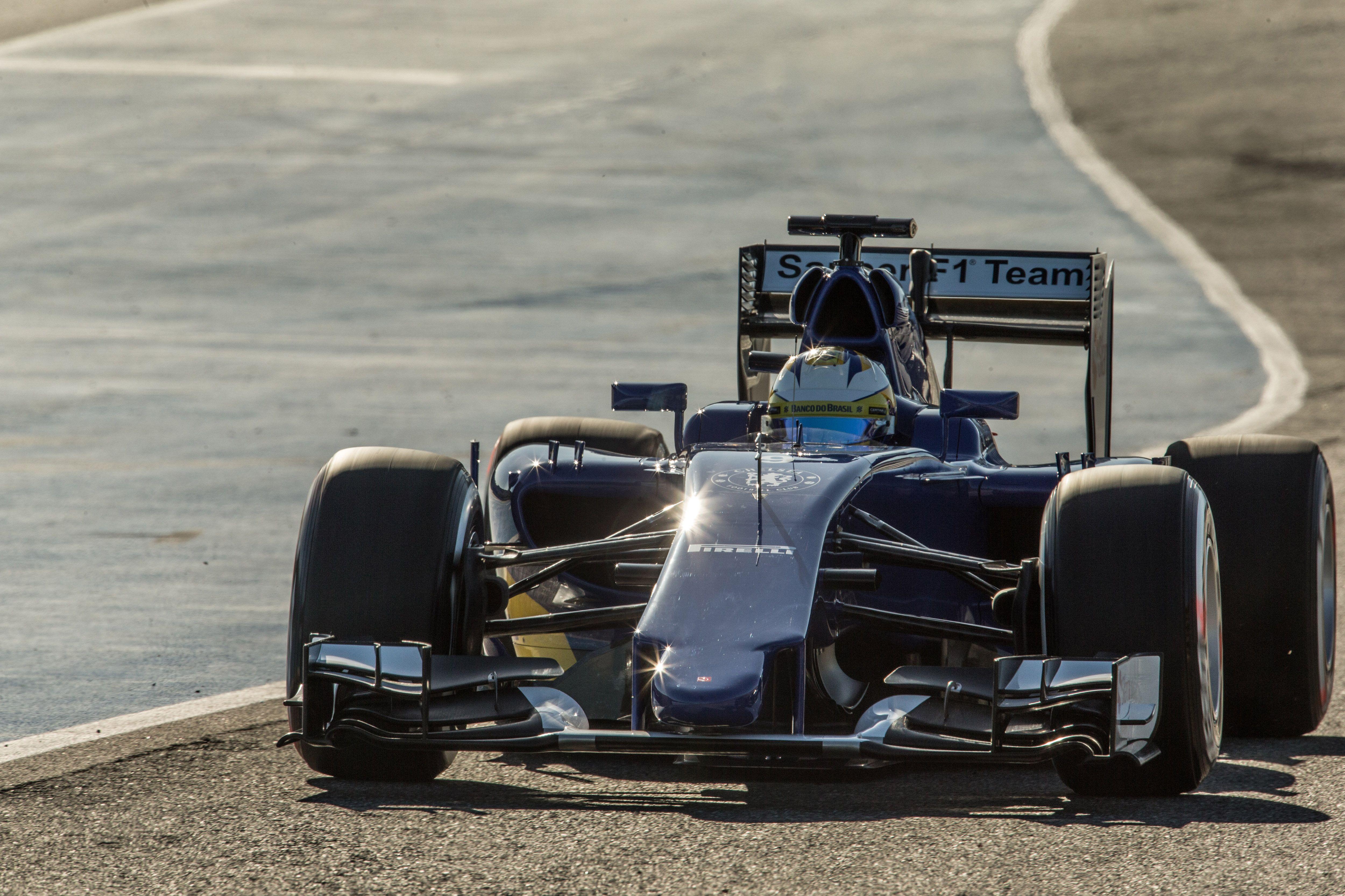 d_reinhard_Jerez-Test_15_799