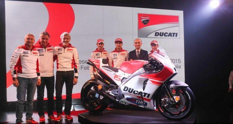 ducati_team_22_original