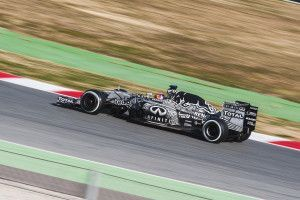 Tests F1 Montmeló 2015-35