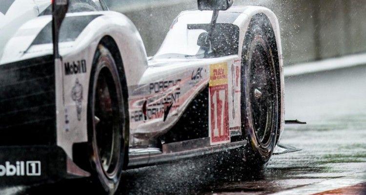 2015-6-Heures-de-Spa-Francorchamps-WEC-Adrenal-Media-JR7-9042_hd