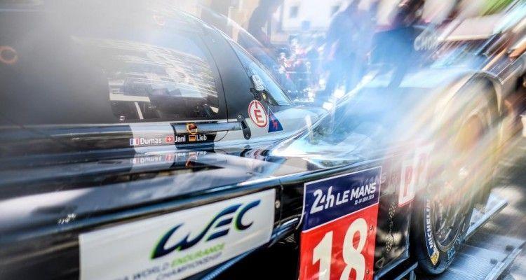 2015-24-Heures-du-Mans-Adrenal-Media-DSCF6932_hd
