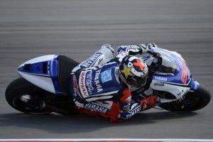 Jorge-Lorenzo-Brno-Fp21
