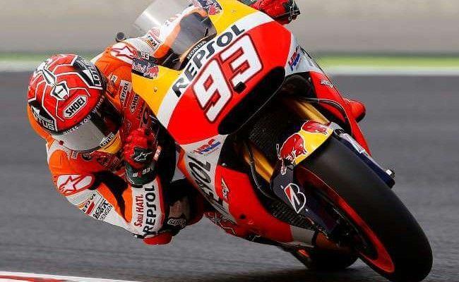 MotoGP-Silverstone-2015-Marc-Marquez