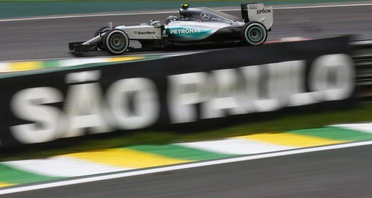 18f1gp-brasil2015hz1451