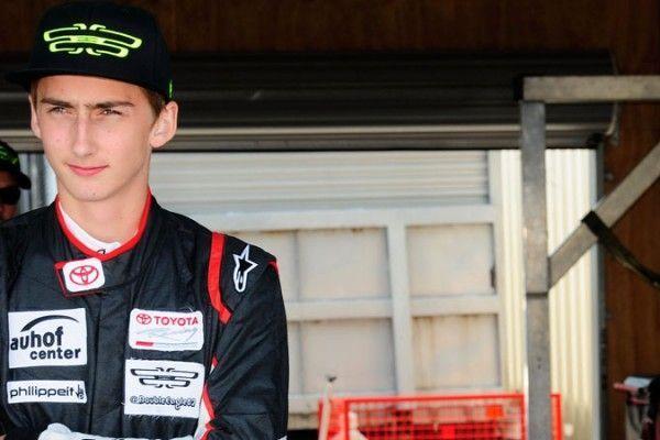 Habsburg Returns for 2016 Toyota Racing Series_Hero-Image-