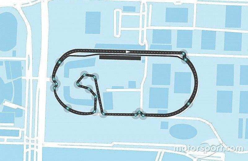 formula-e-mexico-city-formula-e-unveil-2015-mexico-city-formula-e-layout