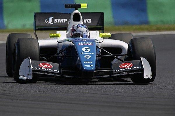 frenault-3-5-hungaroring-2015-egor-orudzhev-arden-motorsport