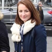 Nina Rochette