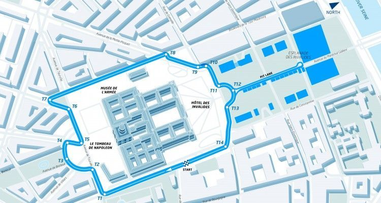 paris_eprix_-_track_map