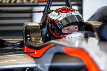 Hitech-GP-F3-Test-Redbull-Ring-28-10-2015-24