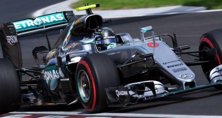 nico-rosberg-formula-1-hungria-2016-libres-mascoche-1024x512