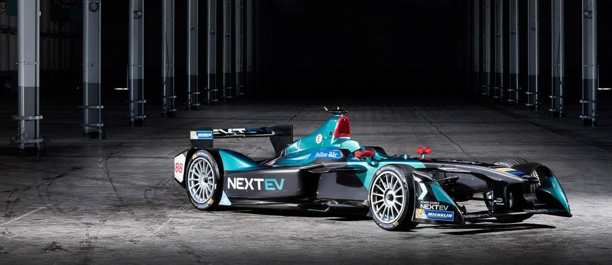 nextev-formula-e-team-set-for-2016-17-season