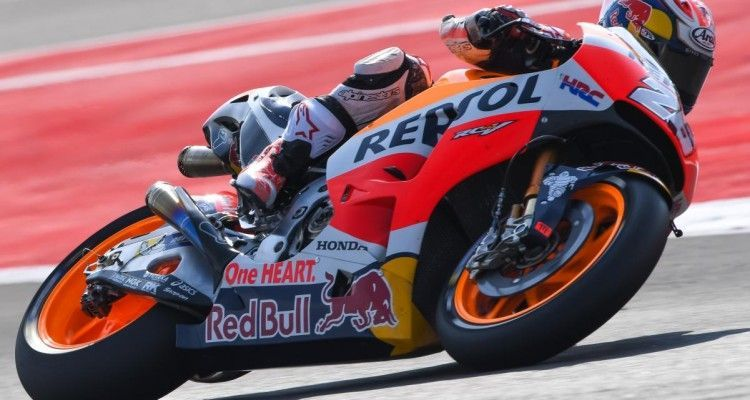 26-dani-pedrosa-espdsc_1470.gallery_full_top_lg