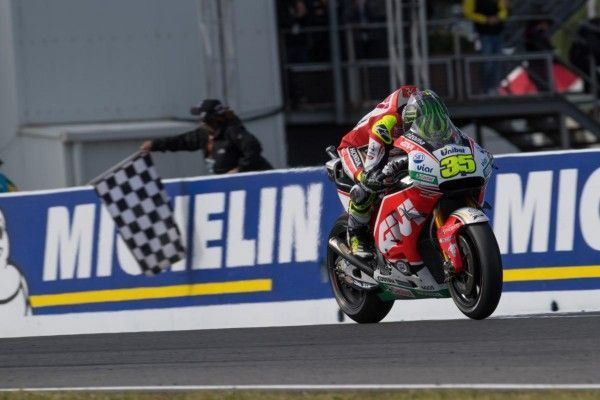 35-cal-crutchlow-englg5_4525.gallery_full_top_lg