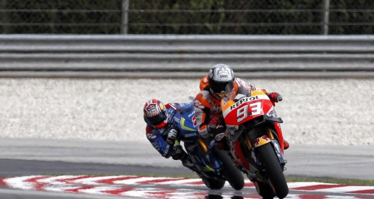 marquez_malaysia.gallery_full_top_lg