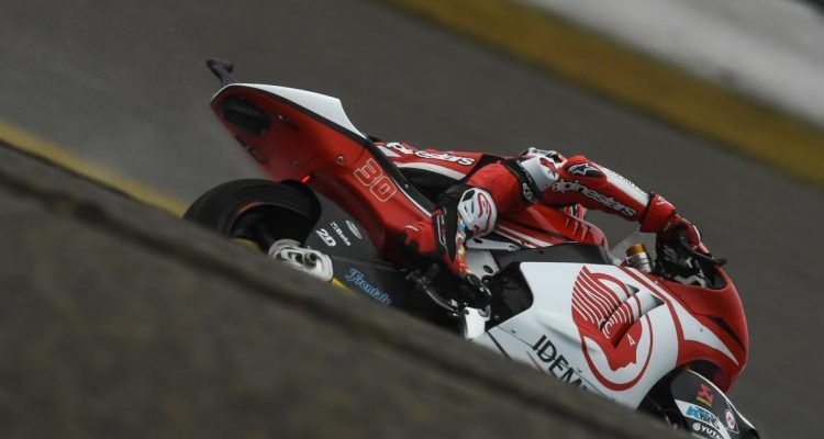 nakagami pole position motegi
