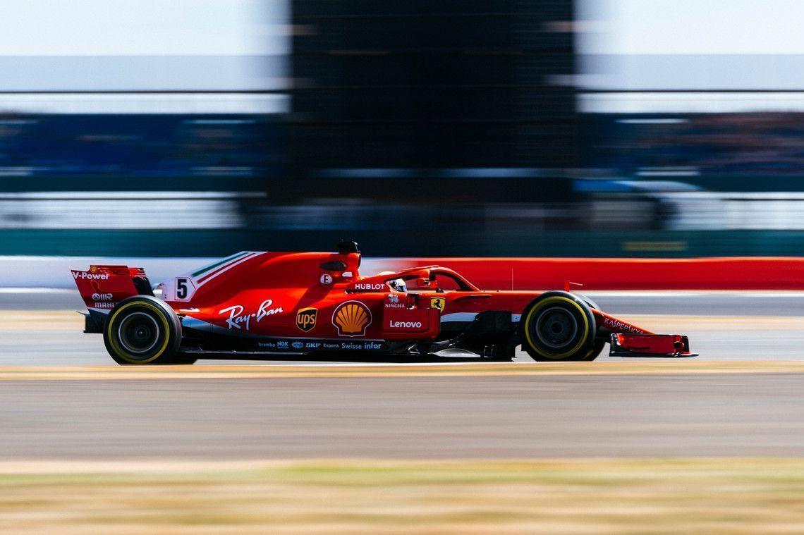 F1 gossip Vettel Hamilton Verstappen Wolff Bottas