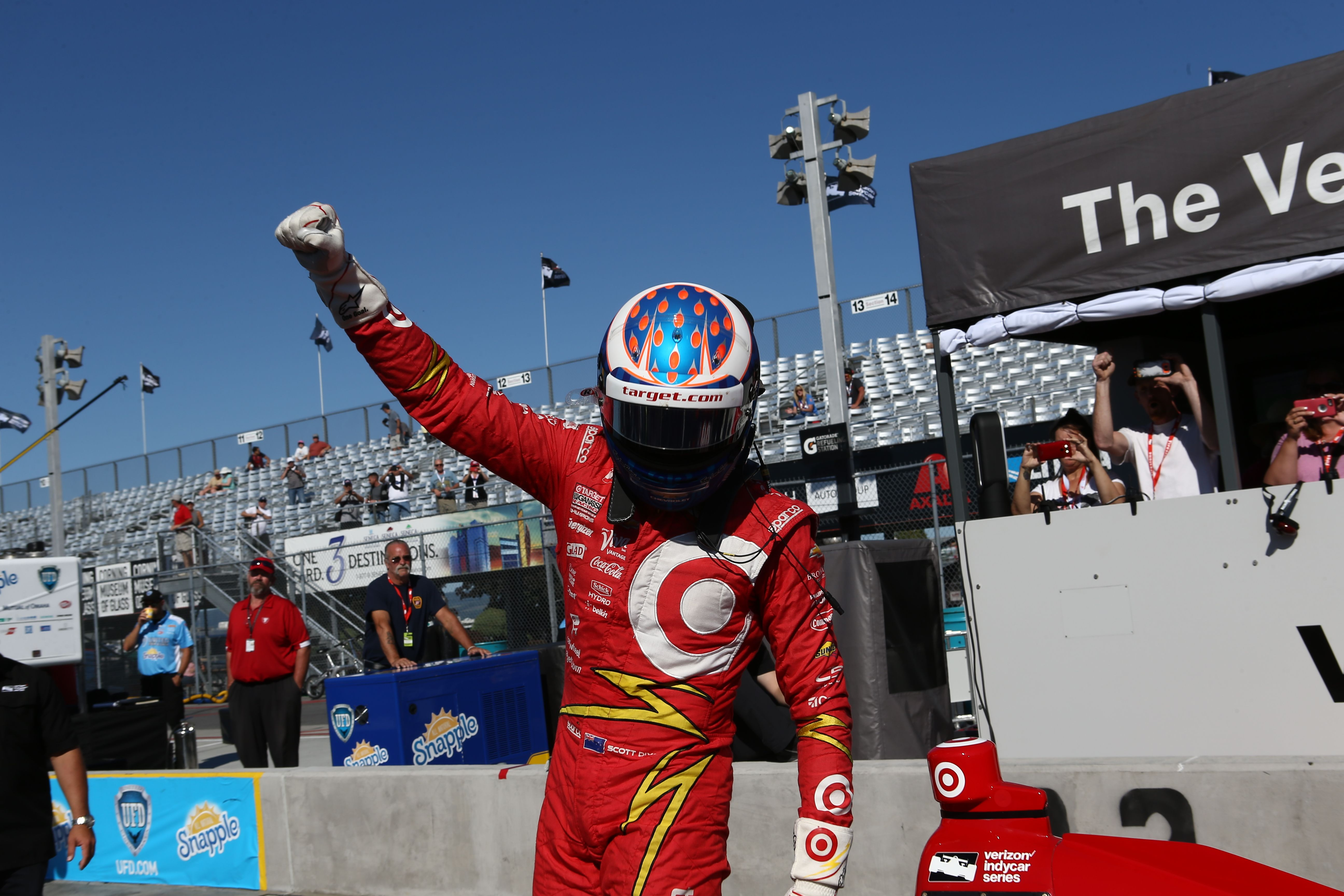 watkins glen singles over 50 Suárez now goes to watkins glen, where he finished 3rd last season, his only top-5 finish of his rookie season who could steal a playoff berth at the glen.