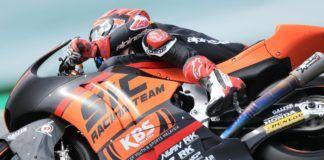 SIC Racing