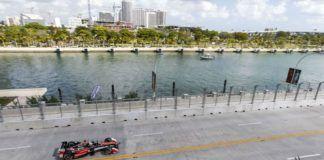 Miami GP