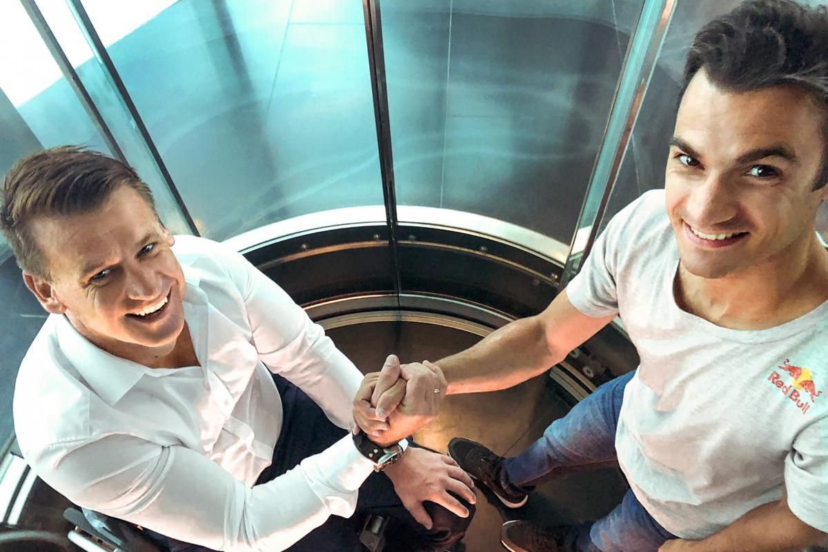 Ktm Confirms Pedrosa S Signing As Development Motogp Rider From 2019