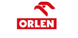 Williams, PKN ORLEN