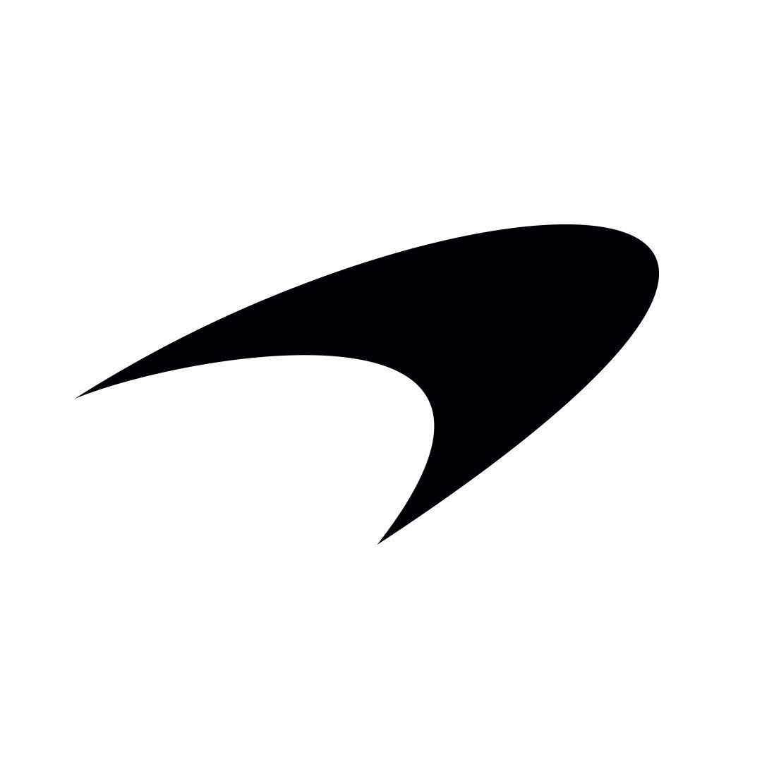 McLaren revises its logo colour ahead of 2019 F1 season