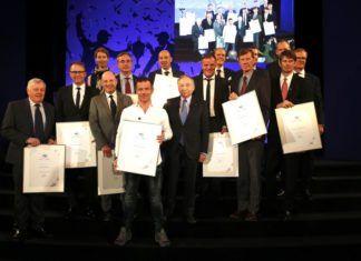 WRC, FIA Hall of Fame