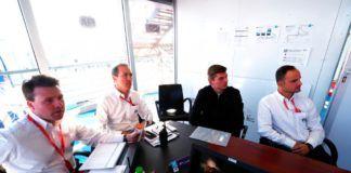 Max Verstappen, Formula E