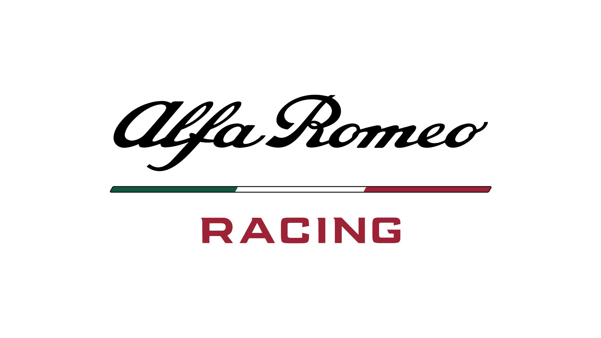 Alfa Romeo Racing, Sauber, F1