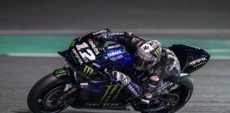 Maverick Vinales, MotoGP 2019