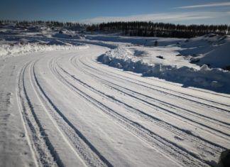 KymiRing, Finland MotoGP track