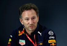 Christian Horner and other F1 bosses talk about hybrid unit