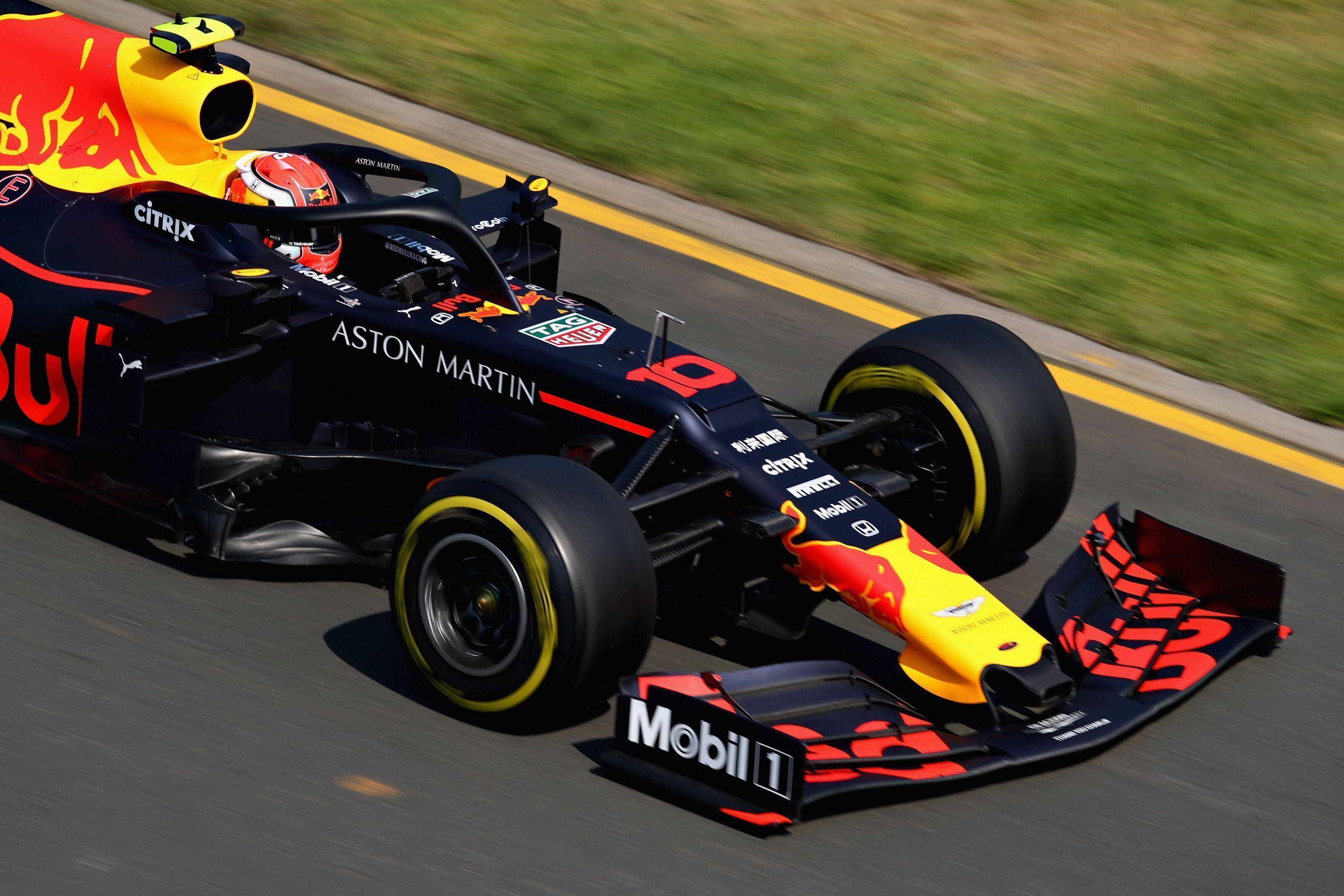 Pirelli names mandatory F1 Monaco GP compounds