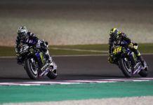 Maverick Vinales, Yamaha MotoGP