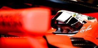ANÁLISIS: La elección de neumáticos para el GP de Baréin 2019