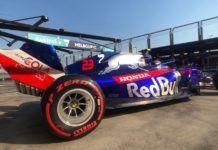 Pirelli publica la elección de compuestos para el GP de Baréin: Renault y TR los más agresivos